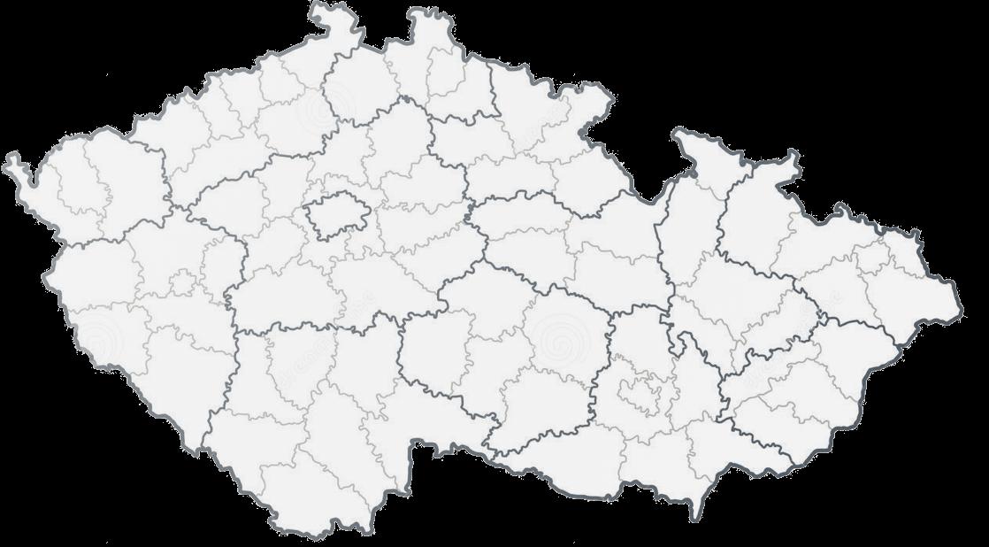 Agrostav Bučovice